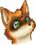 avatar_Tansunn
